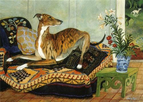 anna pugh art cards and fine art prints